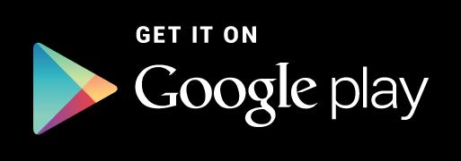 تطبيق الفهرست على متجر جوجل